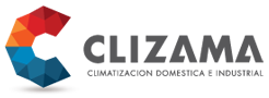 Clizama. Household and industrial climate control
